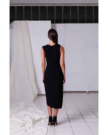 INA DRESS