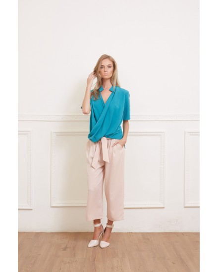 RONELLA TOP IN TOSCA
