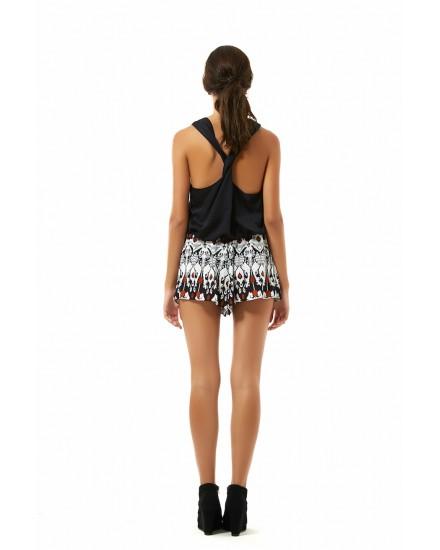 Gili shorts