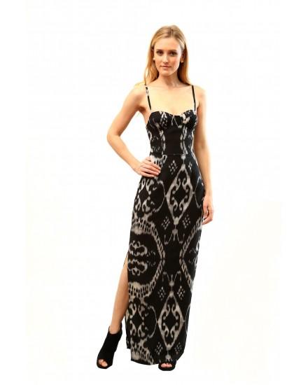 NUSA DRESS