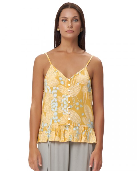 EROS TOP IN OIA APRICOT