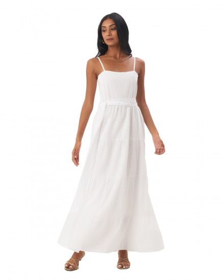 Zenya Dress