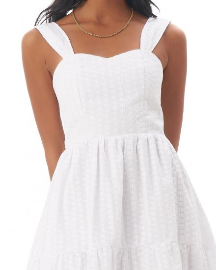 Zumra Dress