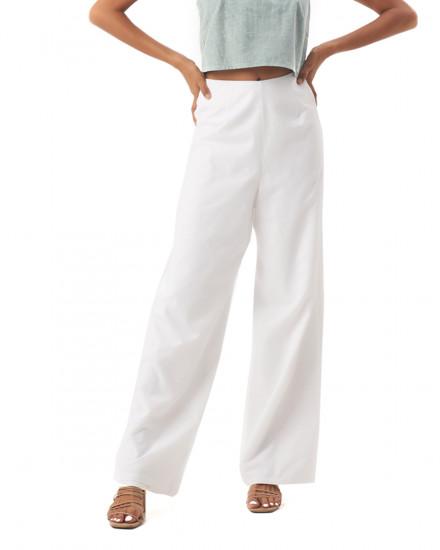 Sicily Pants