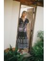 Salawati Dress
